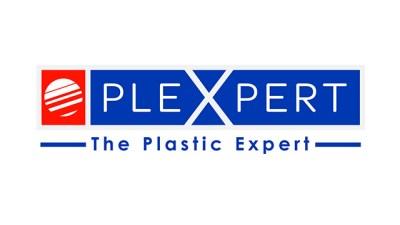 PLEXPERT in Plastic Industry
