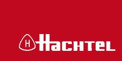 Hachtel logo