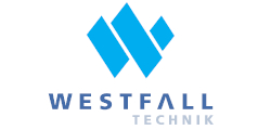 Westfall logo