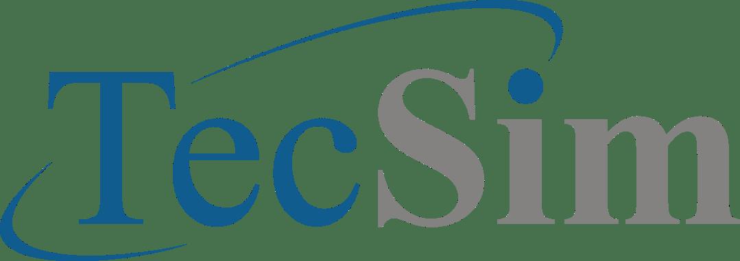 TecSim logo