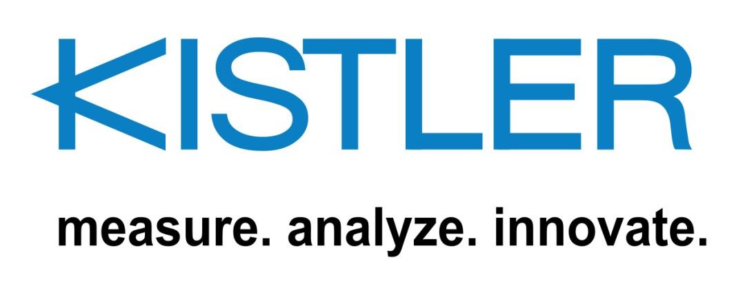 Kistler logo