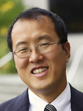 Patrick Kang Seattle Employment Attorney