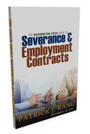 Severance & Employment Contacts