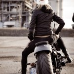 Motorcycle Accident Lawyers can help