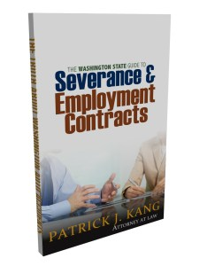severance-employment-cover