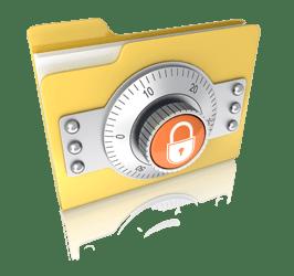 Secure File Upload