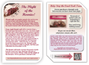 Download our leaflet here!