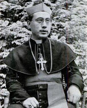 """Cardeal Paul Yu Pin: """"Sob tal aproximação (do Vaticano com a China ..."""