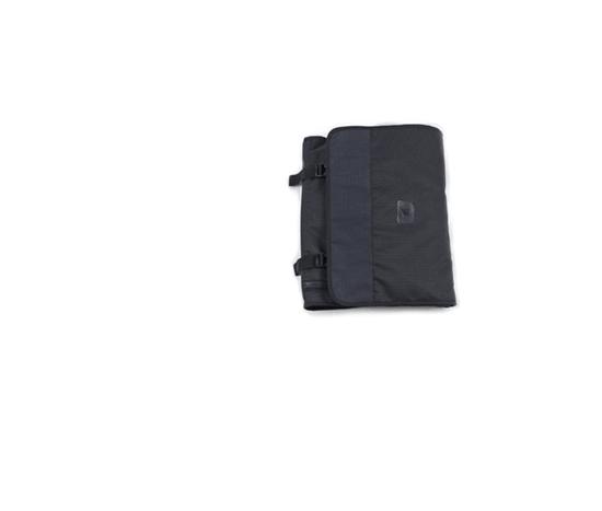 The PLIQO Bag Folding Animation