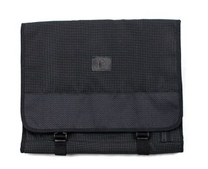 PLIQO Pack-in Bag