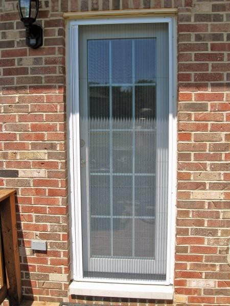https www plissescreen com patio screen door