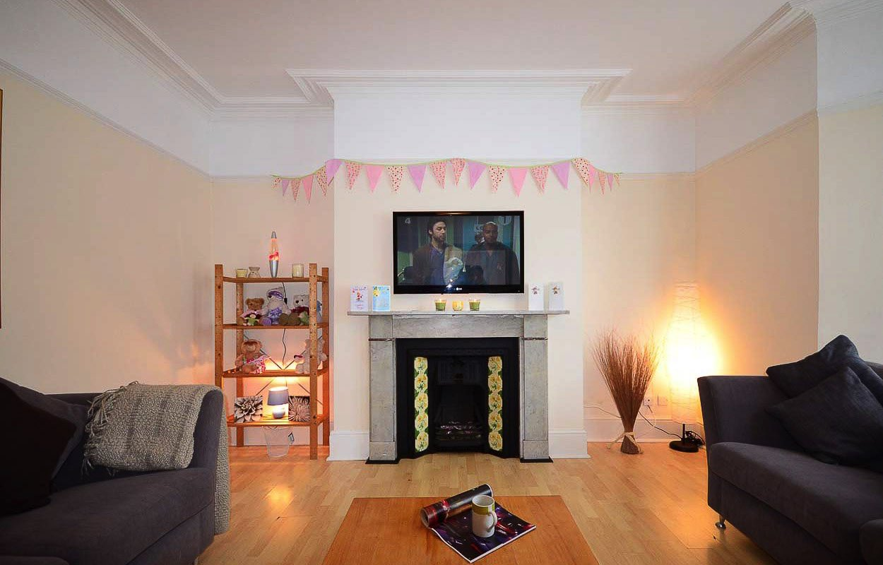 Jesmond student houses feathured images 4-min