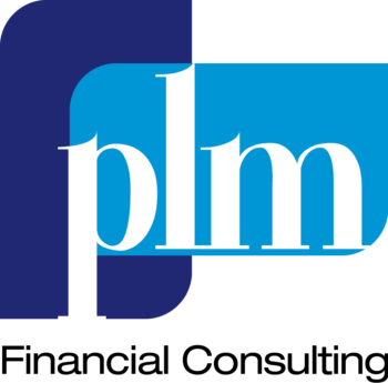 PLM Financial Consulting
