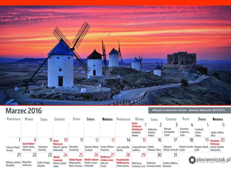 kalendarz2016_3