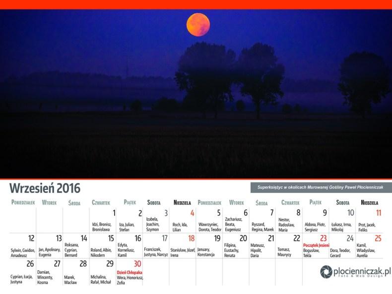 kalendarz2016_9