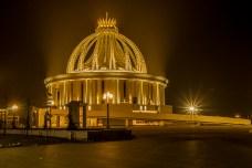 Kościół Maryi Gwiazdy Nowej Ewangelizacji i św. Jana Pawła