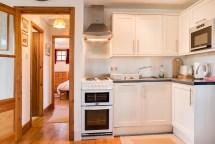 Bealach Kitchen