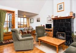 Bealach Cottage