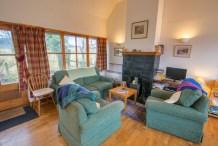 Kishorn Living Room