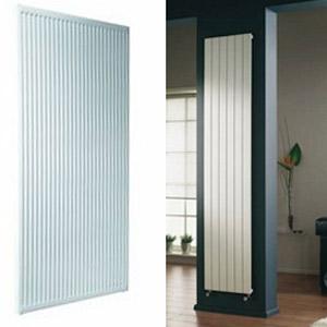 stock de radiateurs en acier en promo