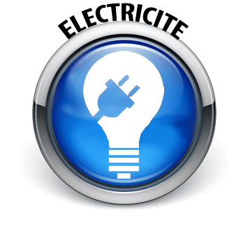 PICTO ELECTRICITE