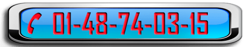 numero de telephone laroche