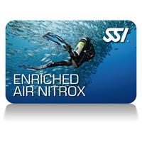 Plongee-a-lair-enrichie-Nitrox-SSI-Enriched-Air-Nitrox-Card