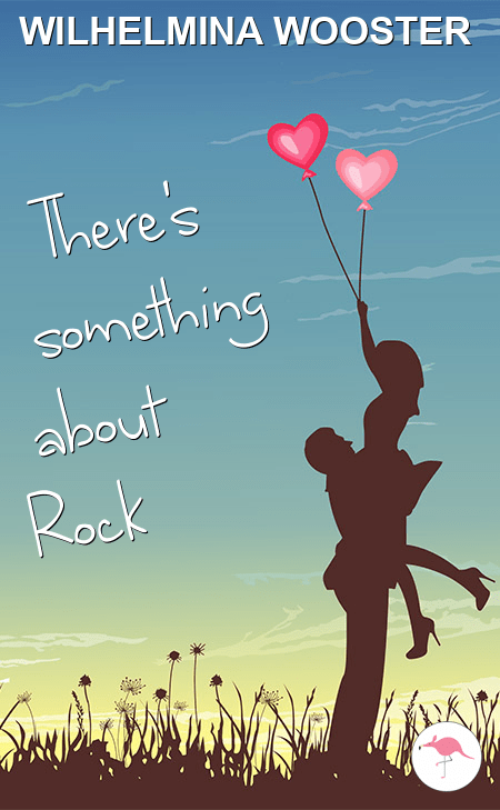 There's something about Rock