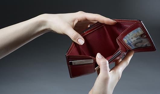 zakon-o-bankrotstve