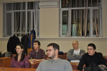 Лариса Плотницкая-финансовый-университет-2