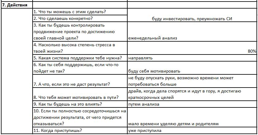 GoMAD-5-plotli.ru