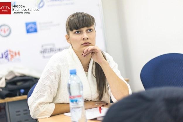 Лариса Плотницкая-семинар МБШ-Финансовый директор-12