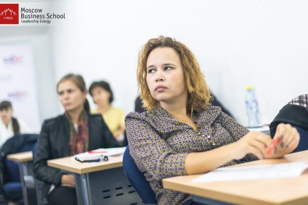 Лариса Плотницкая-семинар МБШ-Финансовый директор-15