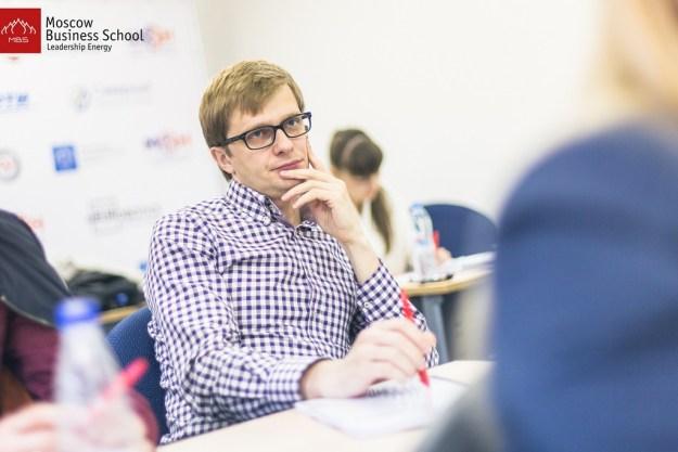 Лариса Плотницкая-семинар МБШ-Финансовый директор-6