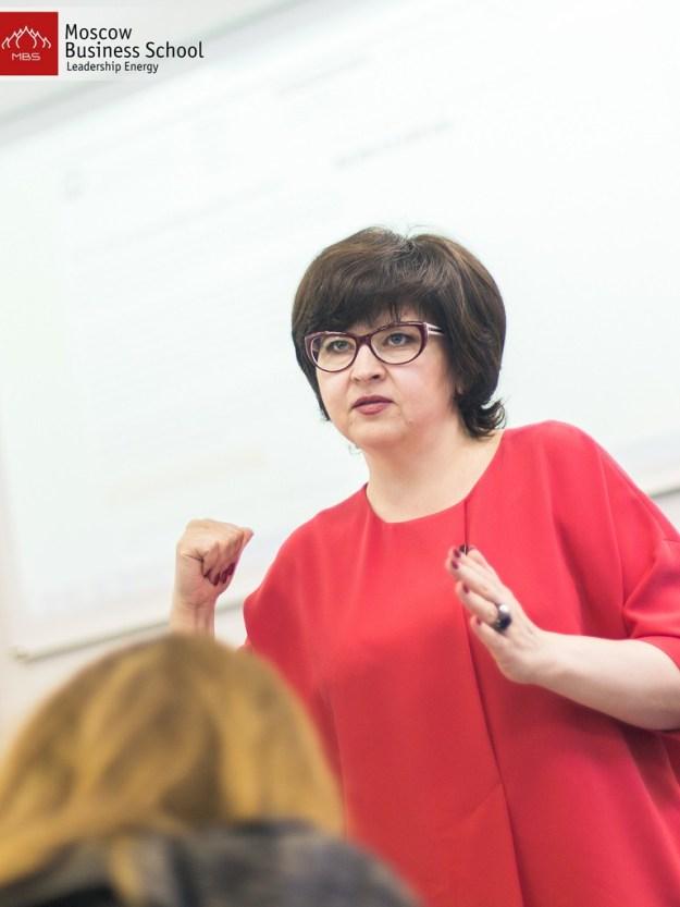 Лариса Плотницкая-семинар МБШ-Финансовый директор-7