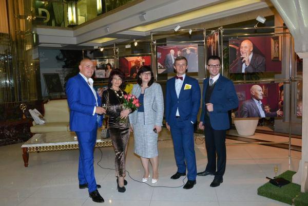 plotnickaya-larisa-aleksandr-derzhavi