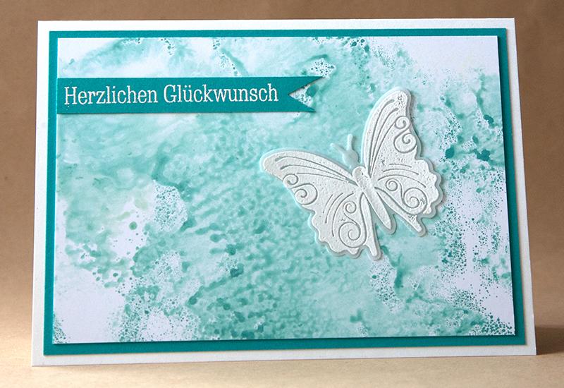 Komplimente Geburtstagskarte Zum 27 Geburtstag Happy Birthday