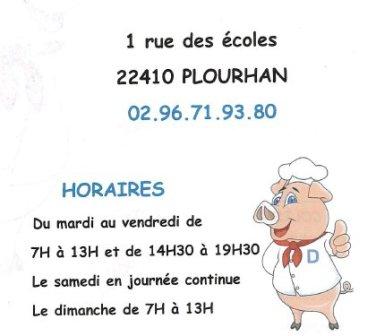 boucherie 2