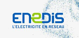 ENEDIS nous informe, qu'en raison de travaux, une coupure d'électricité sera programmée le jeudi 11 juillet 2019