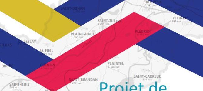 SBAA: projet de territoire 2018/2030