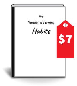 Habits $7