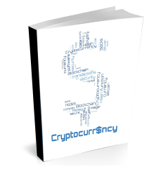 cryptocurrency ebook pdf
