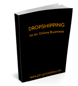 Dropshippingasabizmodelcover