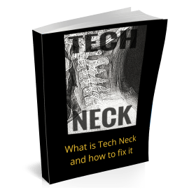 TechNeckCover