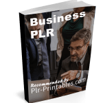 Turn PLR Into A Coaching Program