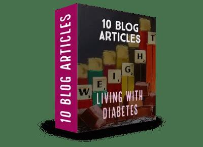 diabetes-plr-feat