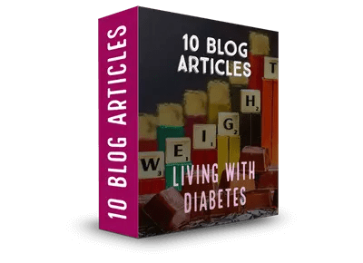 diabetes-plr-feat