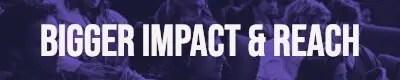PLR-Bigger-Impact-logo