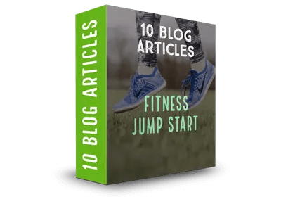 fitness-jump-start-plr-feat