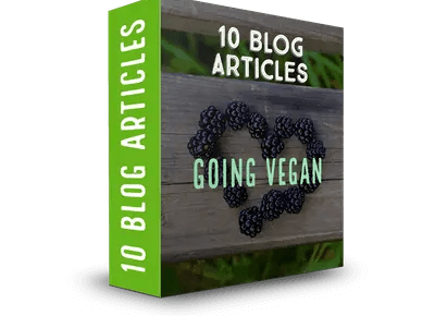 going-vegan-plr-feat